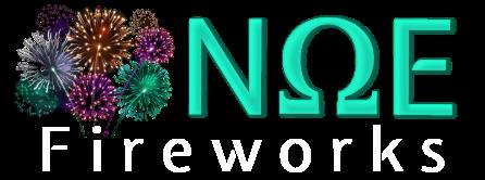 noe_fireworks_mykonos_logo